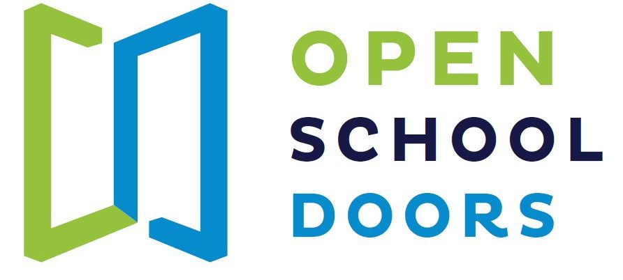 Open School Doors